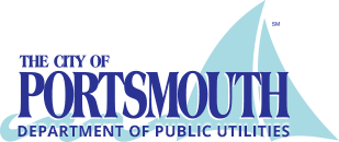 The City of Portsmouth - Department of Public Utilities